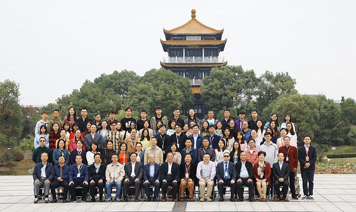新时代乡村振兴理论与实践研讨会在江西科技学院召开