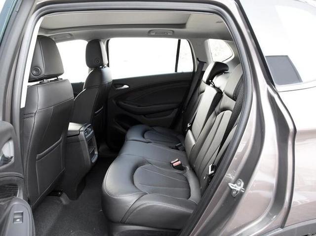 增值税率下调有哪些车型值得考虑?推荐昂科威/3系/S90