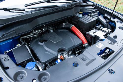 好开、好用、好安全,哈弗H2创享版,绝杀小型SUV市场!