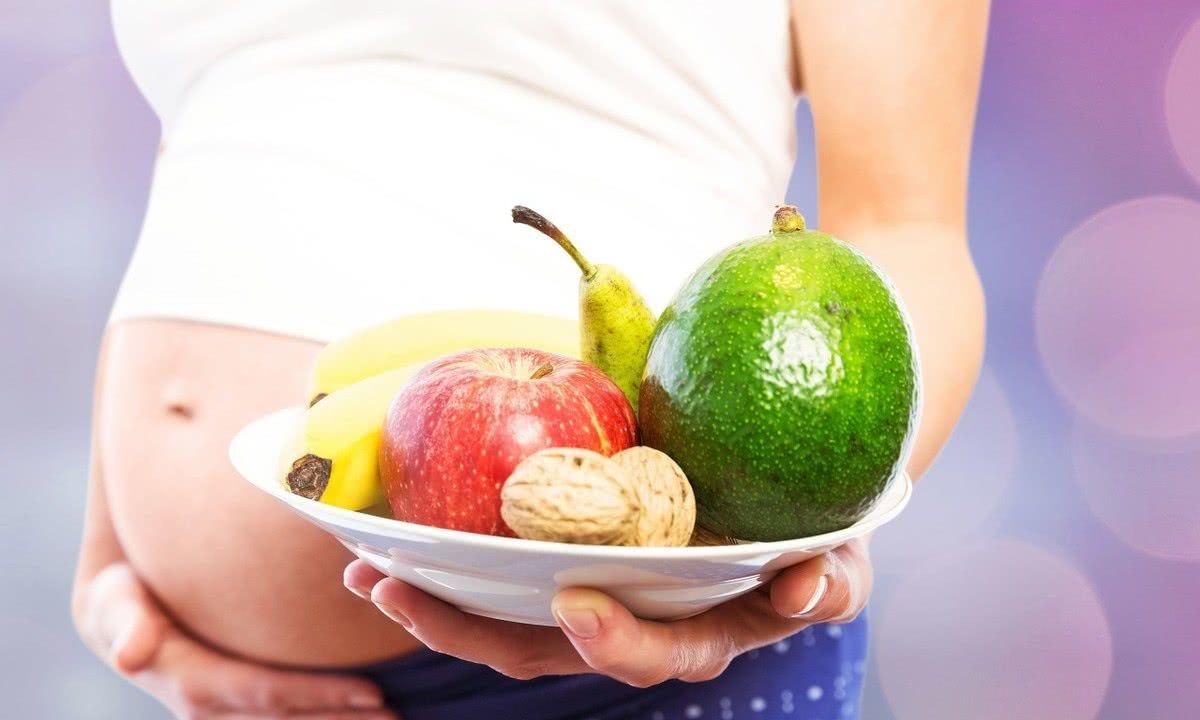 孕妇可以吃白芷吗?