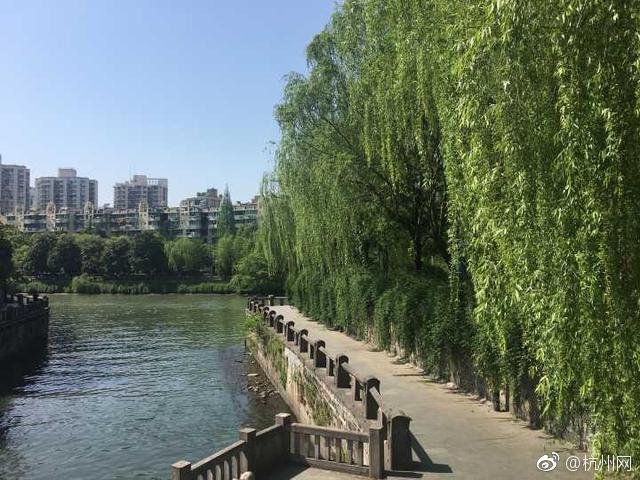 步兵中文字幕,步兵 中文字幕,2021步兵中文字幕
