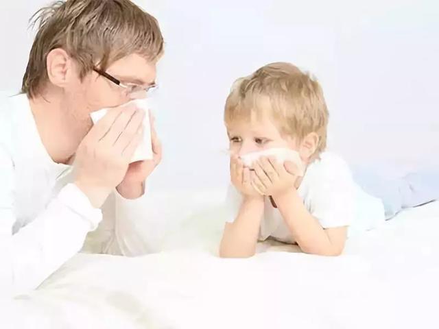还是v还是判断,发烧是细菌性的孩子画法眼线性感病毒性图片