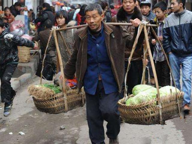 提前返乡的农民工,在家做这4件事,春节3个月赚5万元不成问题