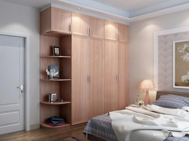 背景墙 房间 家居 起居室 设计 卧室 卧室装修 现代 装修 640_480图片