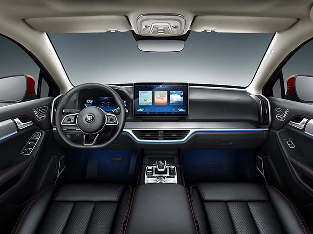 2018年上市的这些新款SUV,款款都值得考虑