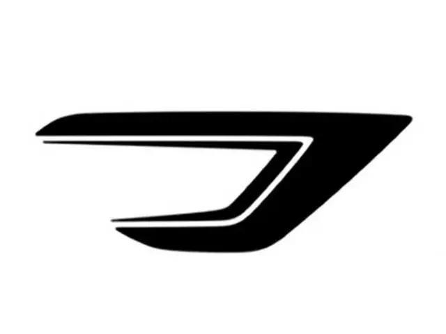 一周新车快闻:吉利GE11/大通G50/D60/广汽Aion S等