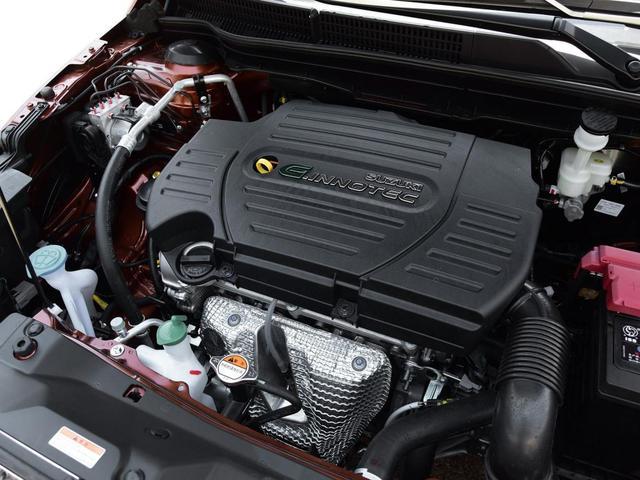 这车是日系车里口碑最好的,发动机和变速箱都是进口,只卖8万