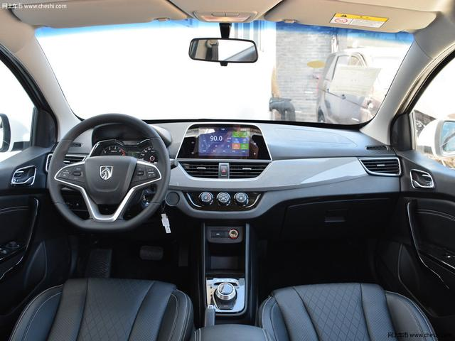 预算五万买自动挡轿车?这三款随便挑,很体面空间大同级最佳
