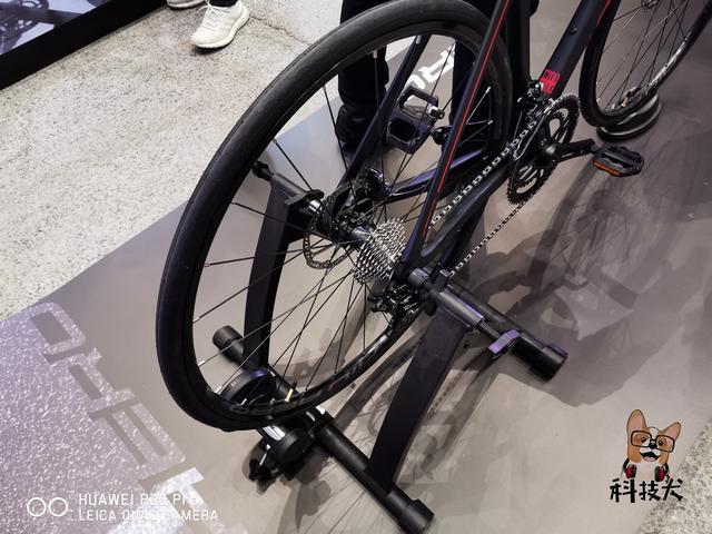 小牛旗下专业运动自行车品牌NIU AERO系列发布 最高售价61999元