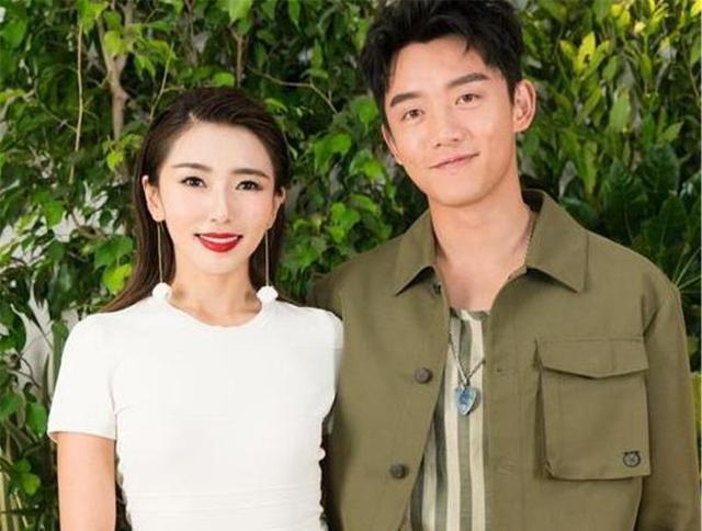 郑恺将在26日公布恋情,兜兜转转还鹿鼎娱乐注册鹿鼎注册,网友:早点结婚吧