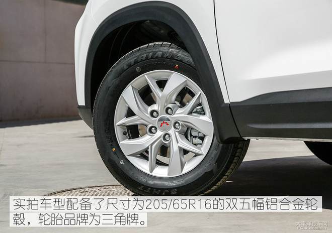 想买手动挡又有懒癌怎么办,选五菱宏光S3自动离合版啊!