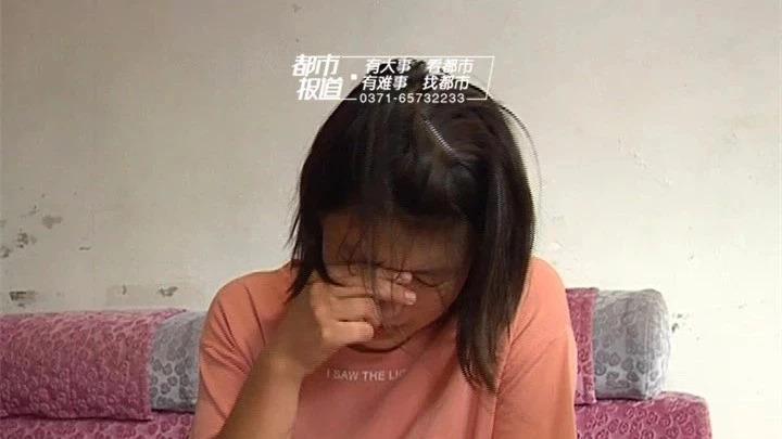 高考体检信息录入错误 濮阳一考生被理想中大学退档