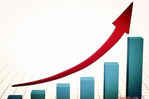 税收收入增速回落 减税降费显效