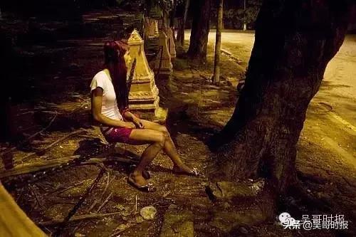 玩弄轮奸强奸群交性虐_在柬埔寨 ,其实男人更易受到性虐!