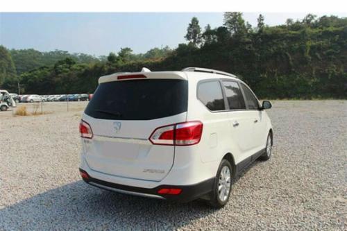五菱宏光S3跟宝骏730你会选择哪一款?这两款车有哪些区别?
