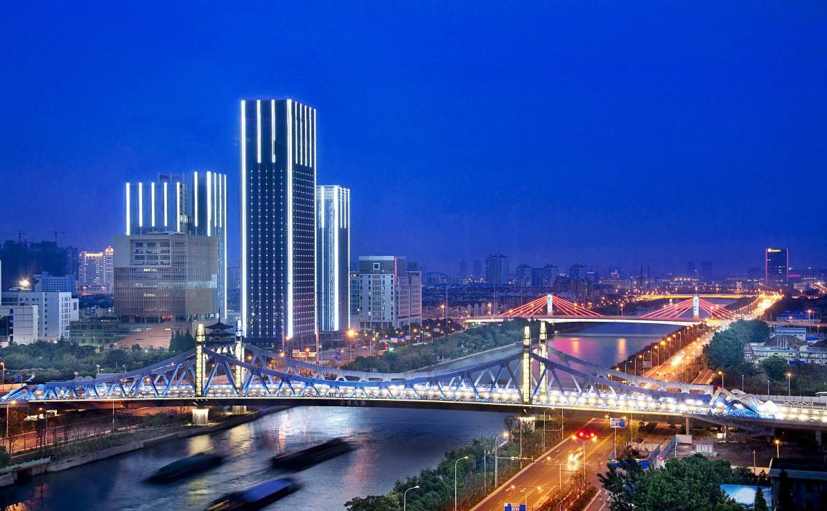 江苏最憋屈的城市,和苏州、无锡市是邻居,却比扬州还要穷