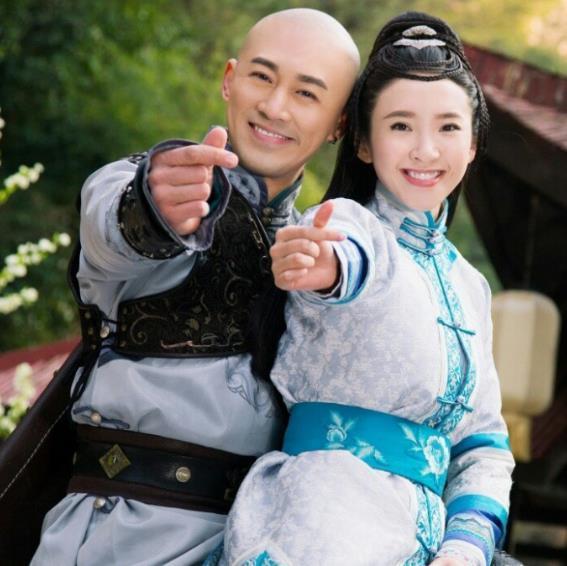 这五部热门改编小说的电视剧,你若都看过,算你厉害!电视剧歌曲韩国图片