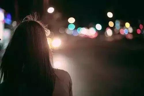 【深读】替未来的你,抱抱现在的自己