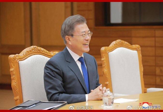 上海公布5月20日外地输入病例涉及区域和场所情况