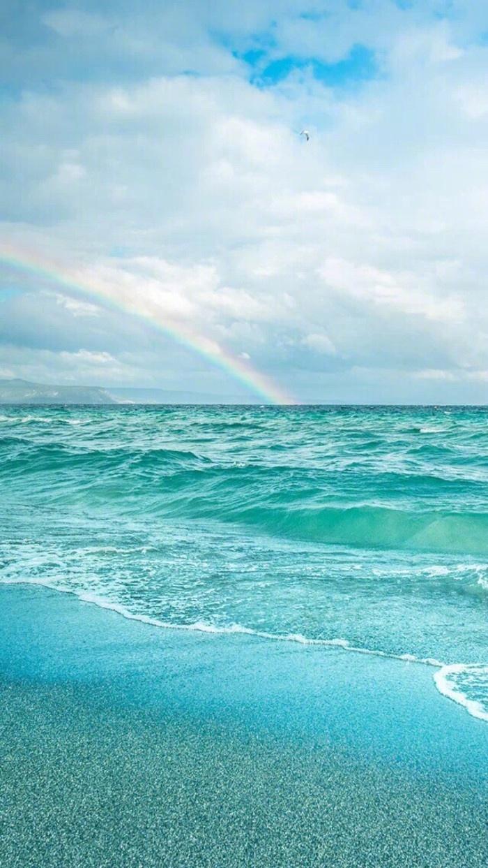海的味道我知道