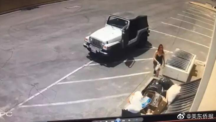 used scissor car lift for sale