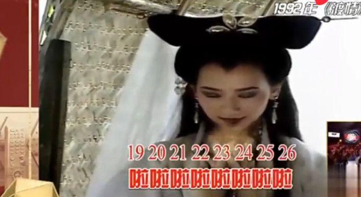 这首歌薛之谦都唱崩溃了,鞠婧祎却唱了出来,网友这次真服了!