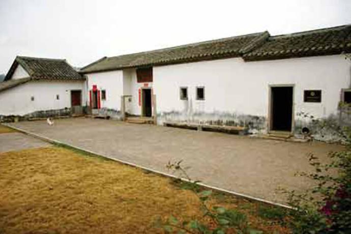 惠州惠阳贵州区四个值得一去的攻略 景点 惠阳淡水广东美食黎平县图片