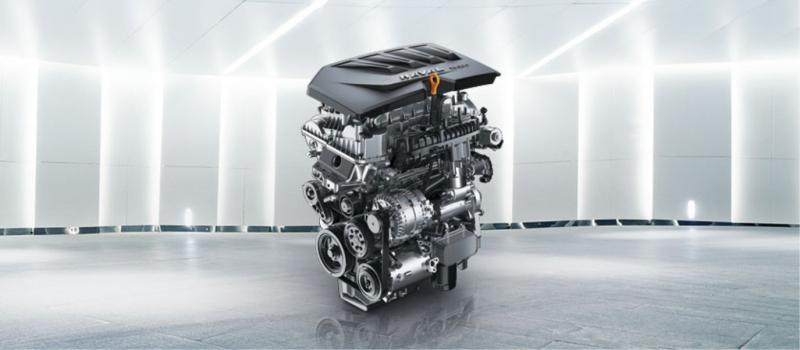 哈弗F7x极智潮玩版售价11.99万元起,会是年轻人的第一台SUV吗?