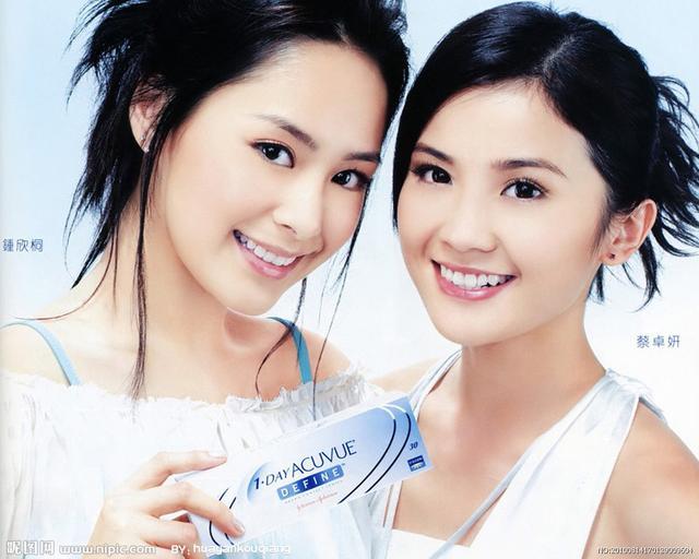 女星陪�:,j��h_阿sa,杨丞琳,张韶涵,这些陪我们长大的女星为什么从不