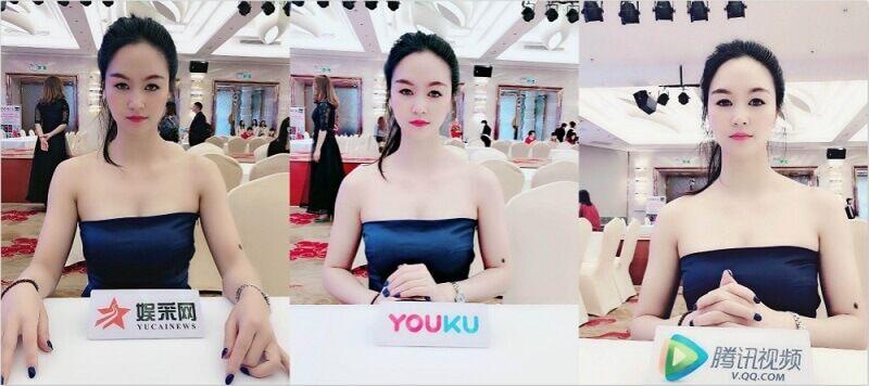 星秀奇迹舞蹈连锁培训学院简介