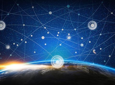 蓝思科技周群飞:不能因为风险而排斥创新