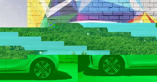 起亚Picanto GT:一款马力较小的小型环保汽车,不要期待高性能