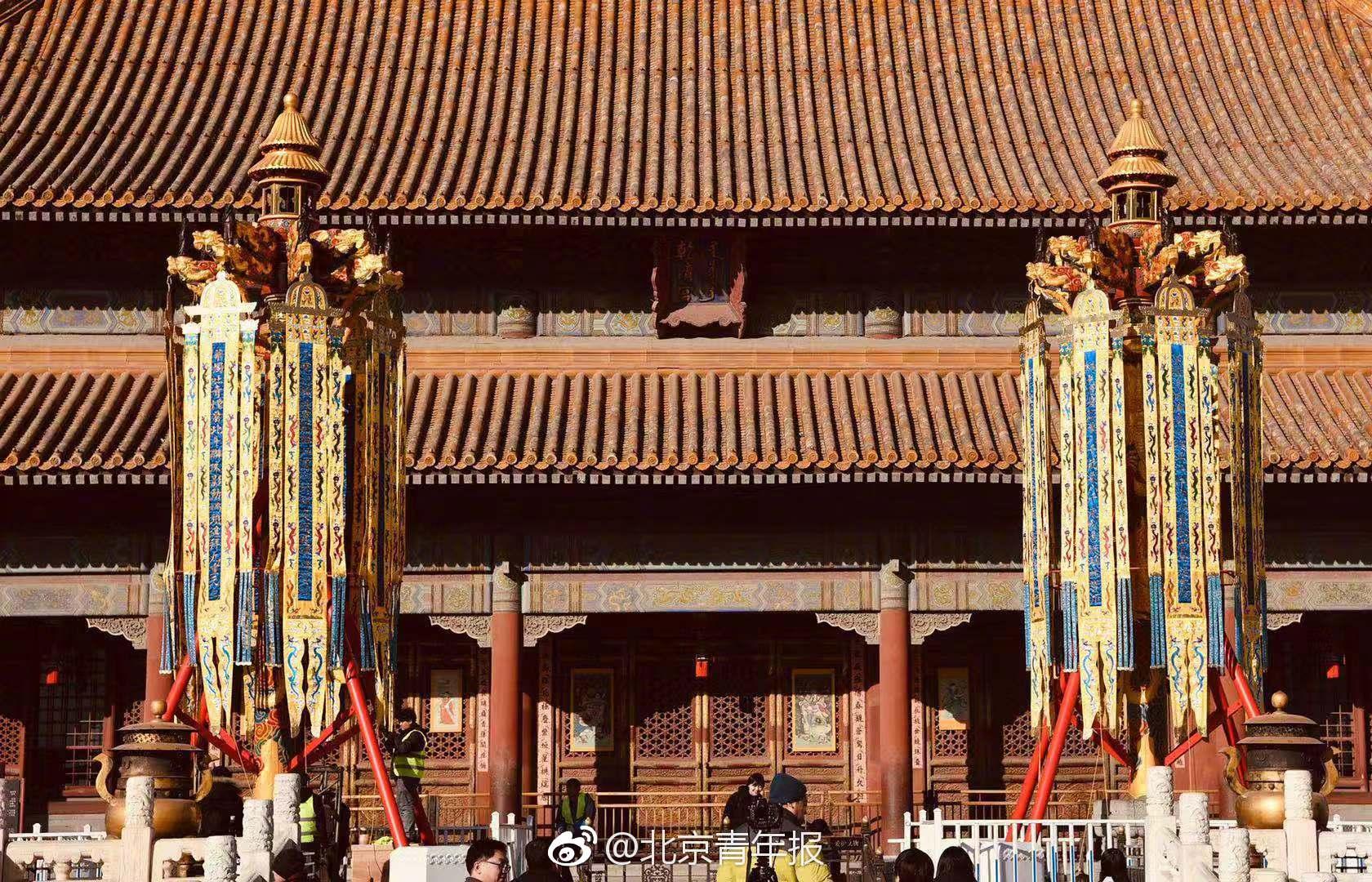 青岛市副市长栾新带队检查落实CBA复赛筹备工作
