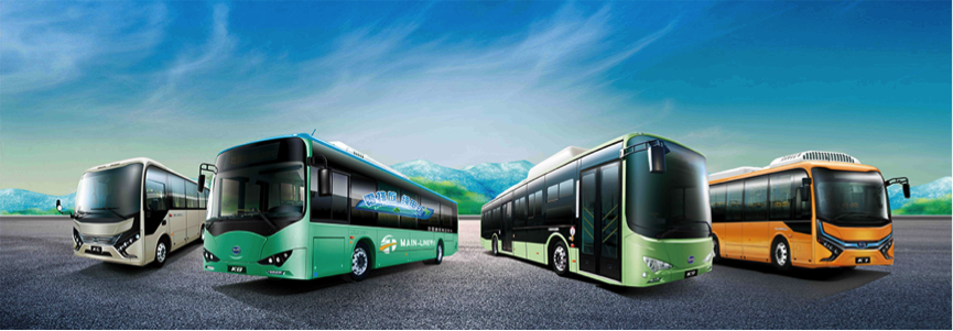 比亚迪2月份卖出26833辆,燃油车月销过万,纯电车型暴增1215.7%