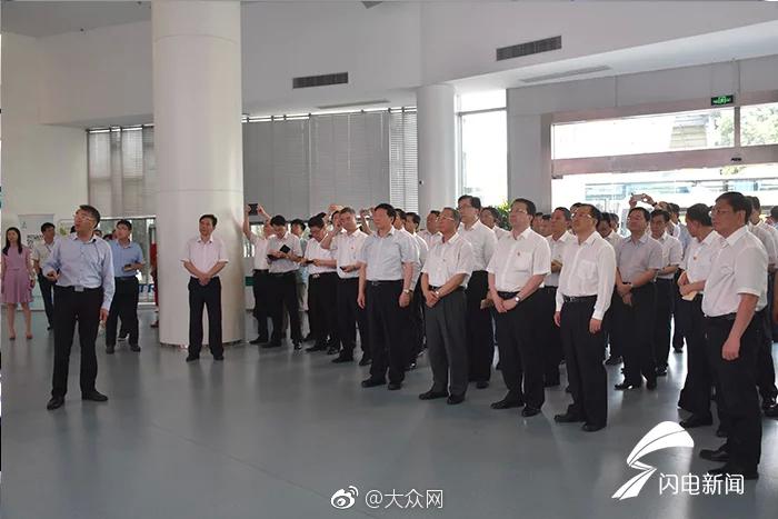 天津最吹牛楼盘启动拆除 开发商是贪官之子