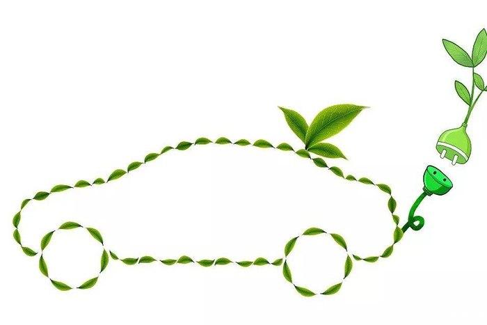 2019年新能源补贴政策发布,你还会选电动车么?