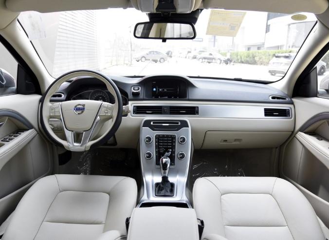 这台豪华车只需9万,低调务实派,车身还加长了!