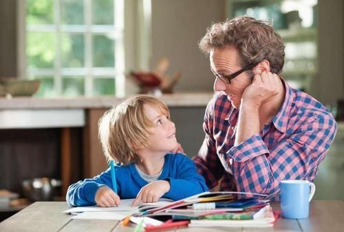 父母要注意了,这些教育孩子的雷区你有踩中吗?家长必读