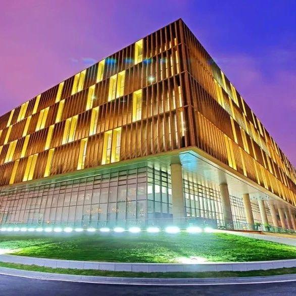 浦东图书馆9月1日起闭馆大修 明年元旦重新开馆
