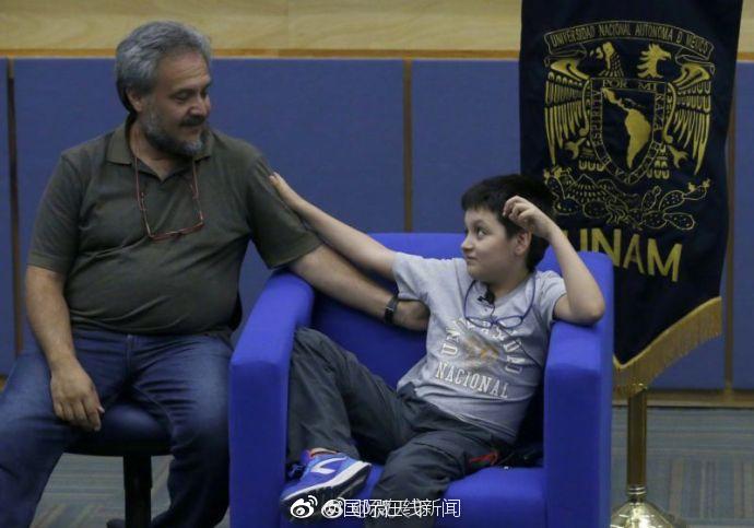 搜狐2019年度最受喜爱童书评选 投票抽大奖_凤凰彩票三分彩