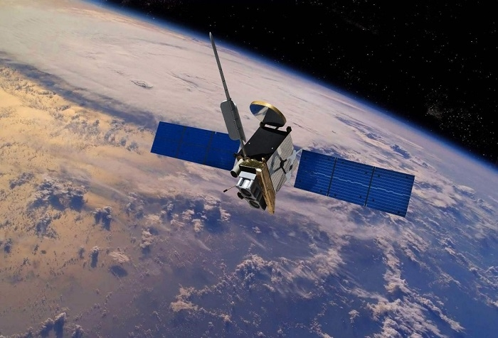 三代北斗卫星系统部署完成,欧洲要悔哭了:等等我们