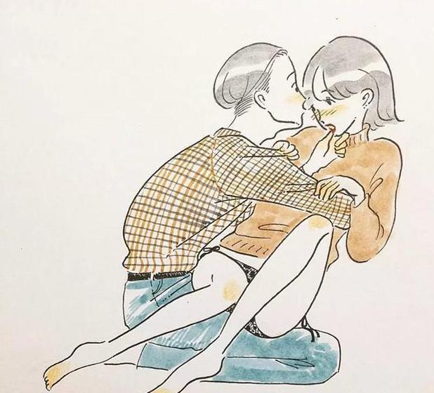 当男人有这五种表现时,女人要注意了,他已经不爱你了
