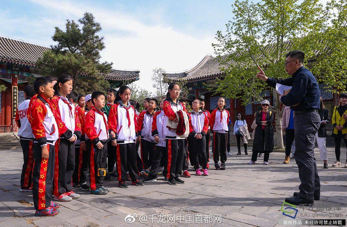 广西小学保安砍伤39名师生 涉嫌故意杀人罪被批捕