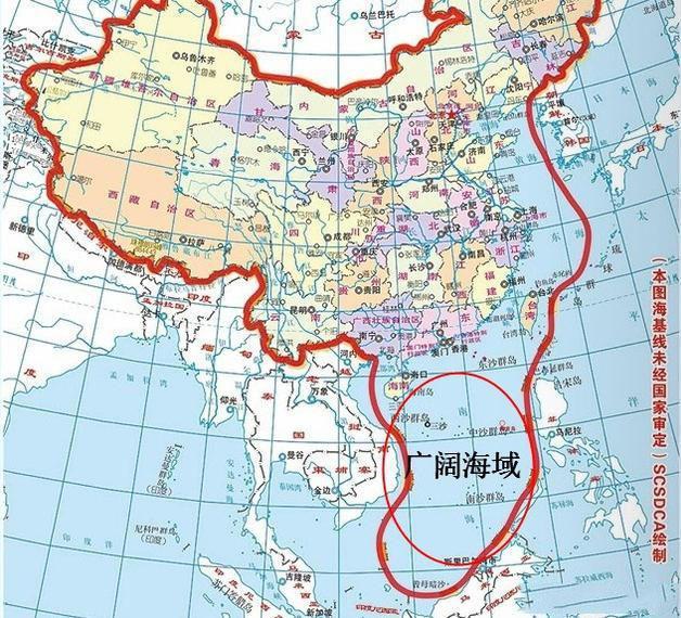 中国省份人口排面_中国省份地图