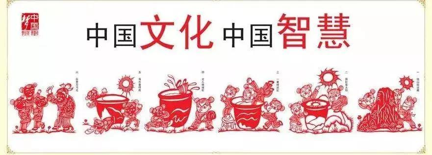 重庆时时彩官网