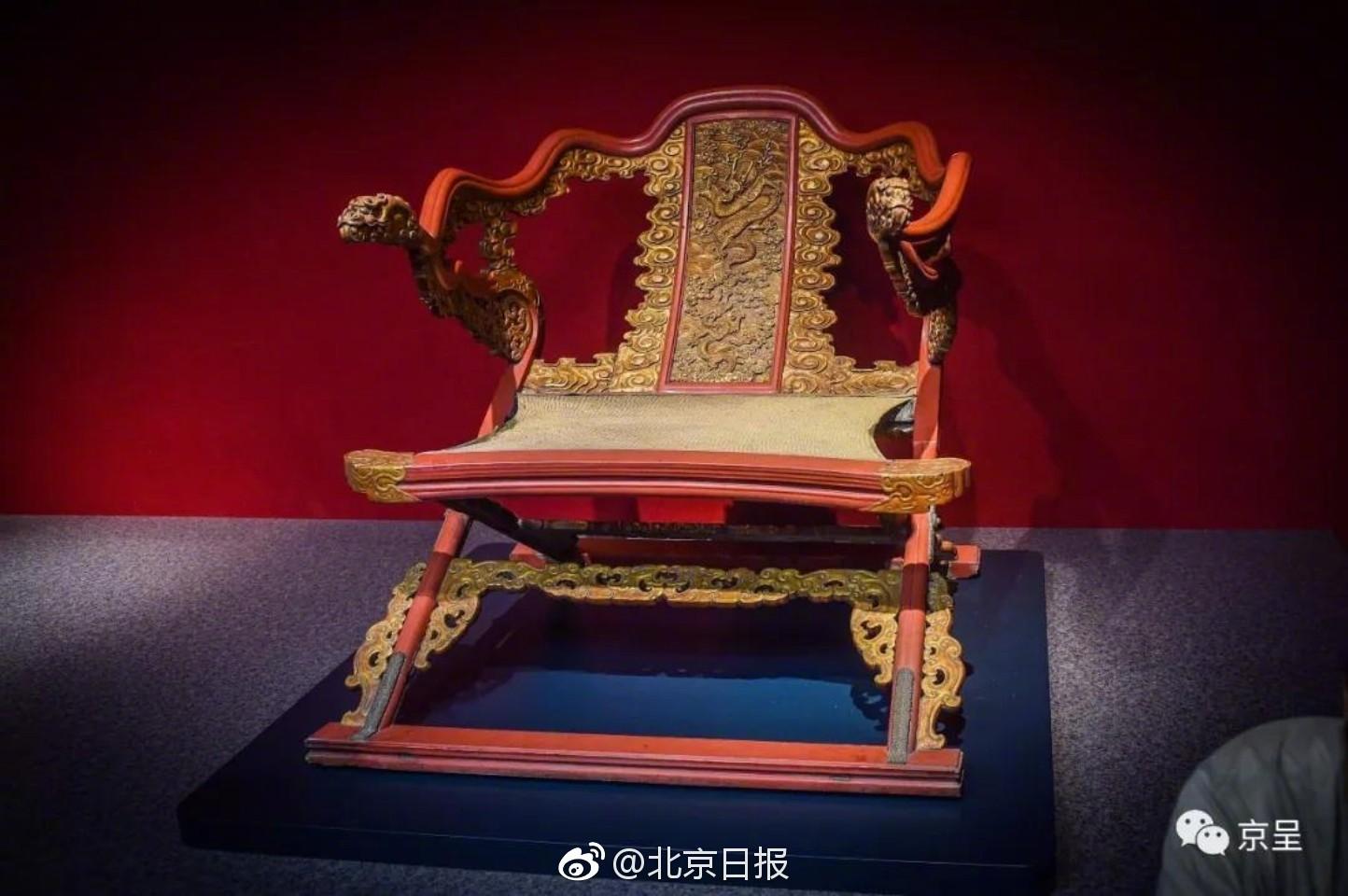 """【海报】""""中国经验""""为全球战疫传递信心与力量"""
