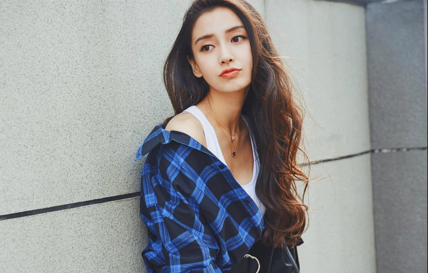 2019明星 排行榜_调走赵大宝换来李大宝 有一种演技叫焦俊艳的雌雄同体