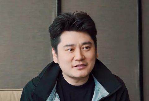 中融稳健添利增聘赵睿为基金经理 净值累计亏损8.2%