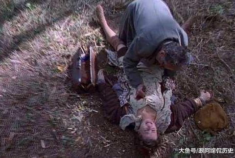 《白银案》高承勇杀害11名女性 剥夺她们身体 真实目的被揭秘