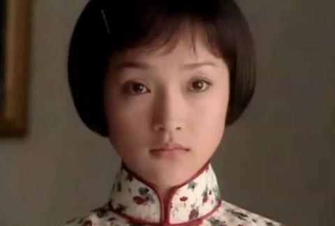 林徽因与写《与妻书》的林觉民竟然是一家人,林姝还诬蔑她
